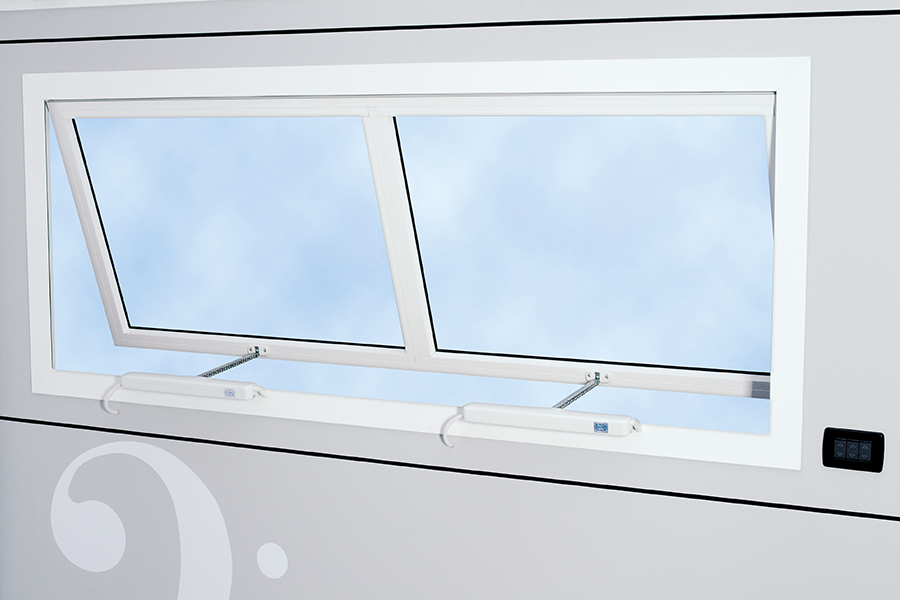 nekos_window-automation_natural-ventilation- smoke-extraction-systems_kato-syncro-3_img-04