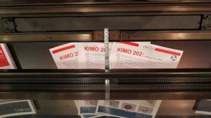 Nekos Kimo202
